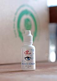 Multi Drop