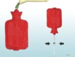 酵素灌肠通便3
