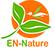 EN Nature logo