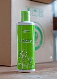 Hair Shampoo 2